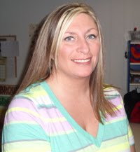 Miss Cristi